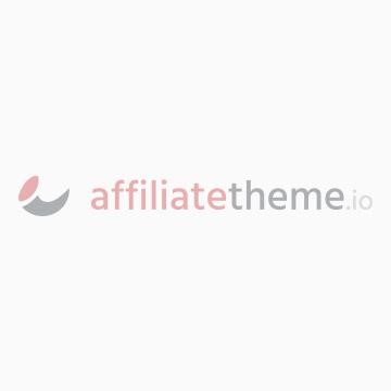 Mac's Katzenfutter Ente + Pute + Huhn 6 x 400g