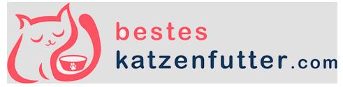 bestes-katzenfutter.com - Logo