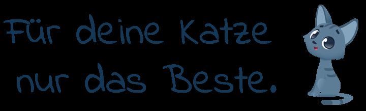das-beste-cat